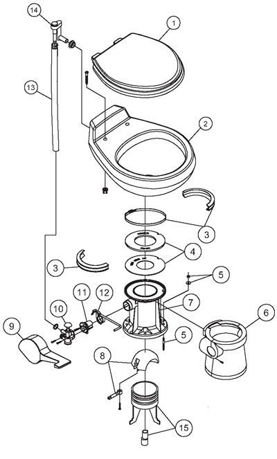 508-diagram.jpg