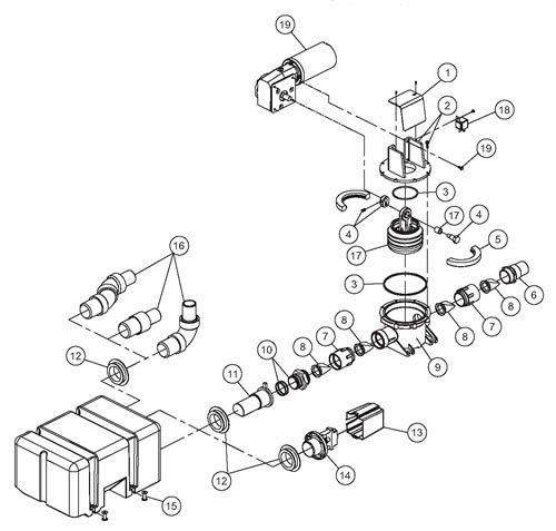 lowprofile-vg-diagram.jpg